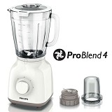 PHILIPS Blender [HR2106] - Blender